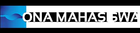 ZONA MAHASISWA